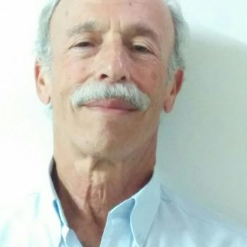 חנן סינדל