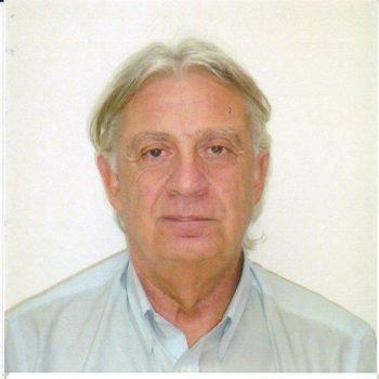 שמעון מניקוביץ