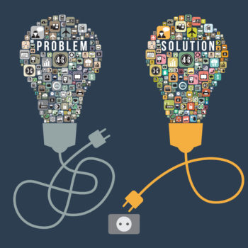 ייעוץ הנדסי וטכנולוגי